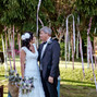 La boda de Conchi Carro y Pablo Chouza 13