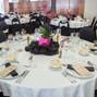 La boda de Ivonne Vanessa Manzano y Hotel Spa Sinagoga 8