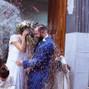 La boda de Moreno y Pret A Emporter 18