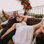 La boda de Lorena Delgado Reverón y Corina Fotografía 26