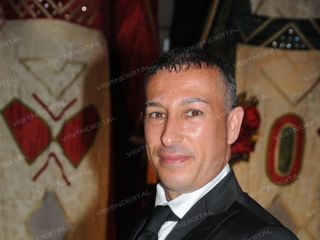 Miquel Suay 3