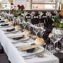 La boda de Ivonne Vanessa Manzano y Hotel Spa Sinagoga 10