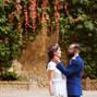 La boda de Moreno y Pret A Emporter 19