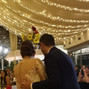 La boda de Carmen Montesinos y Molina Real 12