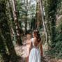 La boda de Anna Fàbregas Juanola y L'Avetis 8