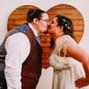La boda de Lorena Delgado Reverón y Corina Fotografía 27