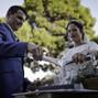 La boda de Recetas C. y Roberto Manrique Fotógrafo 135