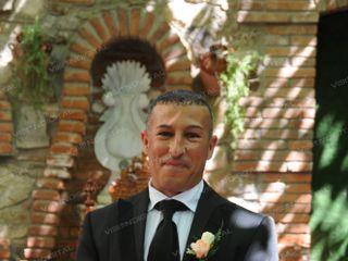Miquel Suay 4