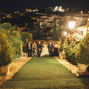 La boda de Tamara Ballesteros Reluz y Cigarral Hierbabuena 2