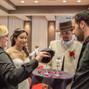 La boda de Ivonne Vanessa Manzano y Hotel Spa Sinagoga 11