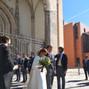 La boda de Cristina Plaza Prieto y Fabio Prieto 7