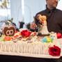La boda de Ivonne Vanessa Manzano y Hotel Spa Sinagoga 13