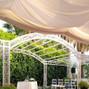 La boda de Jennifer Alarcon y Jardines del Trapiche 3