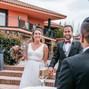 La boda de Anna Fàbregas Juanola y L'Avetis 11