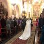 La boda de Cristina Plaza Prieto y Fabio Prieto 9