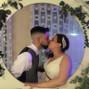 La boda de Maria Fernandez Aracil y San Patricio 11