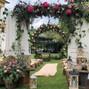 La boda de Rocio y La Vie en Rose 9