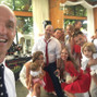 La boda de Monica y Estrada Producciones 4