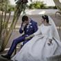La boda de Recetas C. y Roberto Manrique Fotógrafo 97