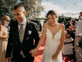 Beautiful Bride 2