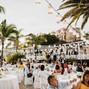 La boda de Alexandra y Hotel Bahía del Duque 5