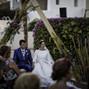 La boda de Recetas C. y Roberto Manrique Fotógrafo 98