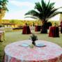 La boda de Alejandra Cordovilla Soisa y Machaco 6