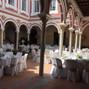 La boda de Angela Martinez Negrete y Las Redes - Catering Primitivo 6