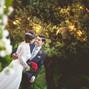 La boda de Sara y Diecinueve 84 2