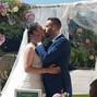 La boda de Agurtzane y Cinemaboda 6