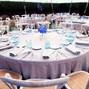 La boda de Cristina y Navarra Catering 56