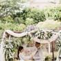 La boda de Alexandra y Hotel Bahía del Duque 7