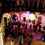 La boda de Alejandra Cordovilla Soisa y Machaco 8
