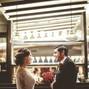 La boda de Sara y Diecinueve 84 4
