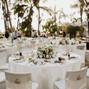 La boda de Alexandra y Hotel Bahía del Duque 8