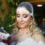 La boda de Veronica Luque Jimenez y Java Peluqueros 8