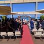 La boda de Pehrson Vilacides y D-luxo Eventos Integrales 2