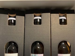 Cerveza Artesana Avanzadilla 4