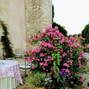 La boda de Alejandra Cordovilla Soisa y Machaco 10