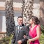 La boda de Estela Benito Mendoza y Maite Naranjo 11