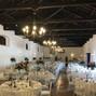 La boda de David R. y Hacienda El Cortijuelo - El Candil Catering 8
