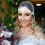 La boda de Veronica Luque Jimenez y Java Peluqueros 10