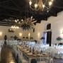 La boda de David R. y Hacienda El Cortijuelo - El Candil Catering 9