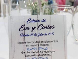 Salones Castilla 2