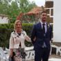 La boda de Nacho Romero y Roes 13