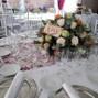 La boda de Cristina Sanchez San Martin y Molino de Torquemada 11