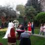 La boda de Mari Carmen Gallego Navalon y Mediterrània 1