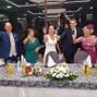 La boda de Verónica Ruiz Morales y Balcón del Genil 8