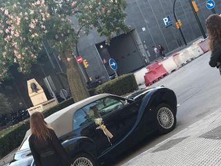 Olalá cars 3