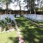 La boda de Cristina Sanchez San Martin y Molino de Torquemada 13